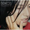 Discografía de Texas: Texas- Greatest Hits