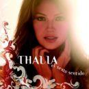 Discografía de Thalía: El sexto sentido