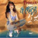 Discografía de Thalía: En éxtasis