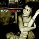 Thalía: álbum Greatest Hits