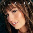 Discografía de Thalía: Thalía-