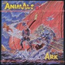Discografía de The Animals: Ark