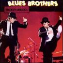 The Blues Brothers: álbum Made in America