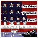 Discografía de The Blues Brothers: Red, White & Blues