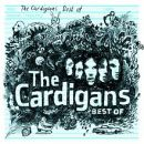 Discografía de The Cardigans: Best of The Cardigans