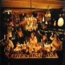 Discografía de The Cardigans: Long Gone Before Daylight