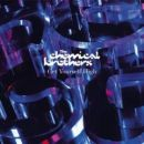 Discografía de The Chemical Brothers: Get Yourself High