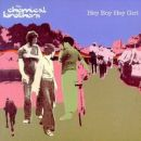 Discografía de The Chemical Brothers: Hey Boy Hey Girl