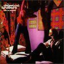 Discografía de The Chemical Brothers: Life Is Sweet