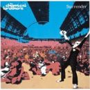 Discografía de The Chemical Brothers: Surrender