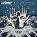 Discografía de The Chemical Brothers: We Are the Night