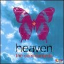The Communards: álbum Heaven