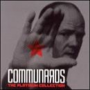 The Communards: álbum Platinum Collection