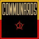 The Communards: álbum The Communards