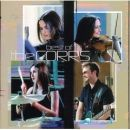 Discografía de The Corrs: Best of the Corrs
