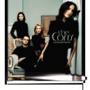 Discografía de The Corrs: Borrowed Heaven