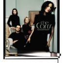 Discografía de The Corrs: Borrowed Heaven