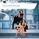 The Corrs: álbum Dreams: The Ultimate Corrs Collection
