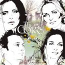 Discografía de The Corrs: Home