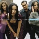 Discografía de The Corrs: In Blue