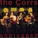 Discografía de The Corrs: Unplugged