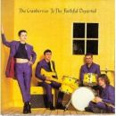 Discografía de The Cranberries: To the Faithful Departed