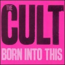 Discografía de The Cult: Born into This