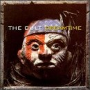 Discografía de The Cult: Dreamtime