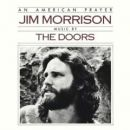 Discografía de The Doors: An American Prayer