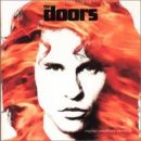 The Doors: álbum The Doors Original Soundtrack Recording