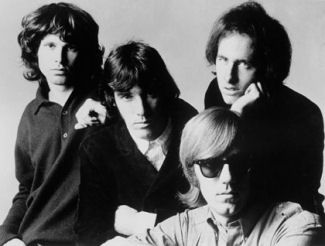 Fotos de The Doors