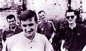 Fotos de The Housemartins