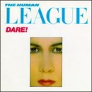 Discografía de The Human League: Dare!