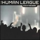 Discografía de The Human League: Live at the Dome