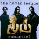Discografía de The Human League: Romantic?