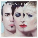 Discografía de The Human League: Secrets