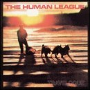 The Human League: álbum Travelogue