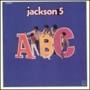 Discografía de The Jackson 5: ABC