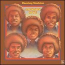 Discografía de The Jackson 5: Dancing Machine