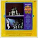 The Jackson 5: álbum Diana Ross Presents the Jackson 5