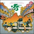 Discografía de The Jackson 5: Goin' Back to Indiana