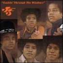 Discografía de The Jackson 5: Lookin' Through the Windows