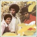 Discografía de The Jackson 5: Maybe Tomorrow