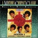Discografía de The Jackson 5: The Jackson 5 Christmas Album