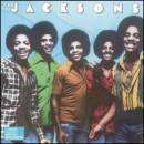 Discografía de The Jackson 5: The Jacksons