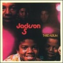 The Jackson 5: álbum Third Album