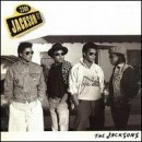 Discografía de The Jacksons: 2300 Jackson Street