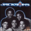 Discografía de The Jacksons: Triumph
