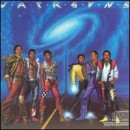 Discografía de The Jacksons: Victory