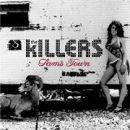 The Killers: álbum Sam' s town